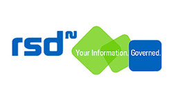 RSD recognized by Gartner for Structured Data Archiving and Application Retirement
