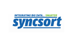 Syncsort acquired William Data Systems