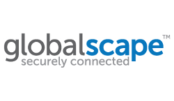 Globalscape Boosts End-User Security