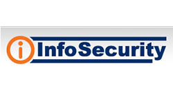 Infosecurity VIP – 2016 Edition