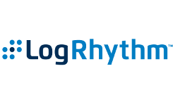 LogRhythm, Leader's Quadrant for SIEM