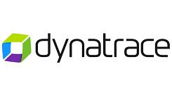 Alianza estratégica con Dynatrace