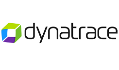 Strategic alliance with con Dynatrace
