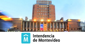 Softron and Dynatrace in Intendencia Municipal de Montevideo