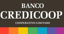 Syncsort optimiza el procesamiento de datos en Banco Credicoop