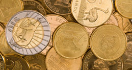 CMA provide the Central Bank of Uruguay Real-Time Gross Settlement